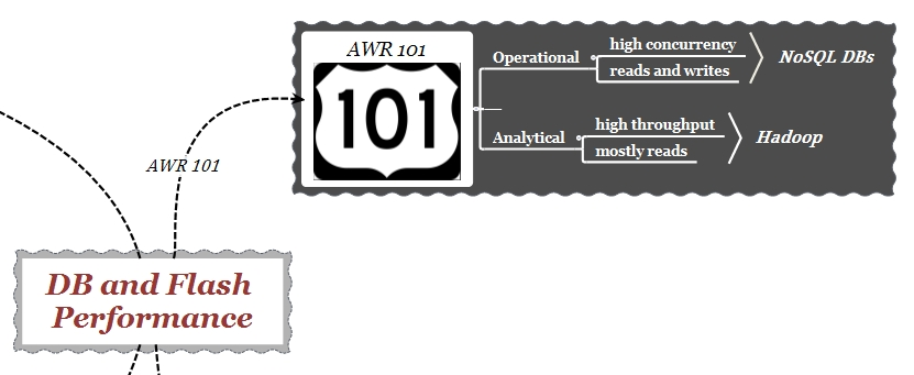 db-and-flash-performance-awr101