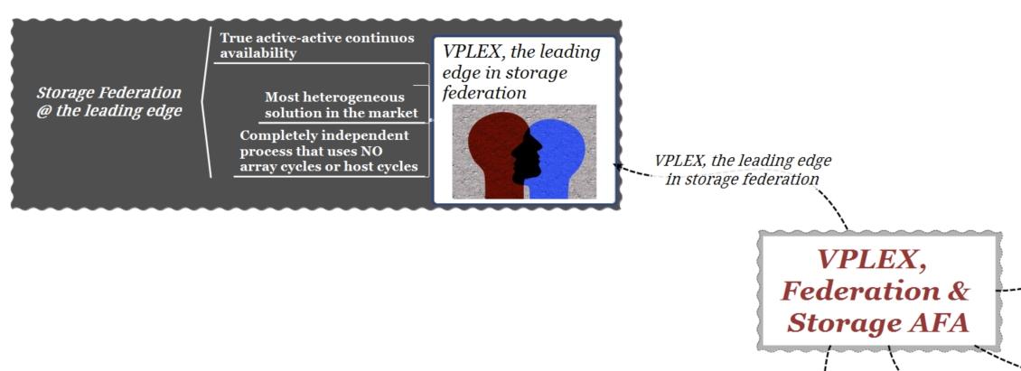 vplex-federation-leading-edge-technology